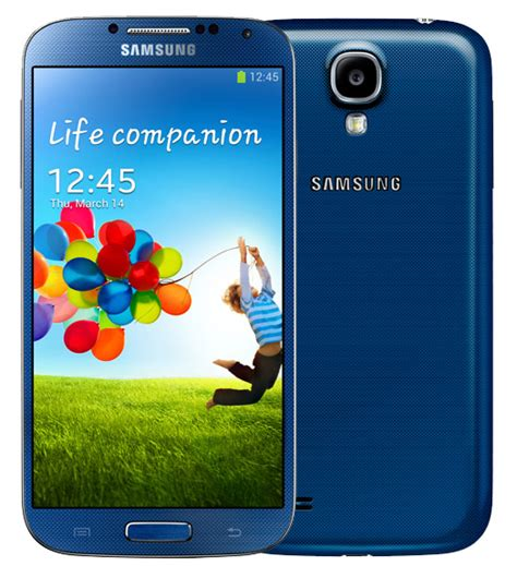 android update galaxy s4 android 4 3 update for samsung exynos powered galaxy s4 i9500 now available phonebunch
