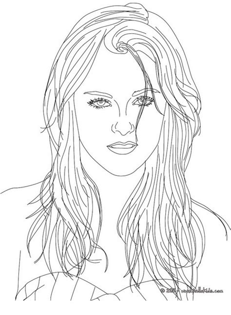 Twilight Coloring Pages Az Coloring Pages Twilight Coloring Pages