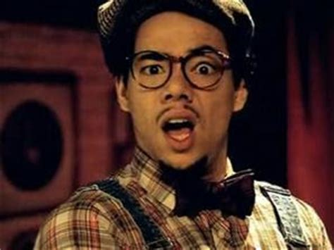 ben l oncle soul say you ll be there poptude conhe 231 am o tio do soul