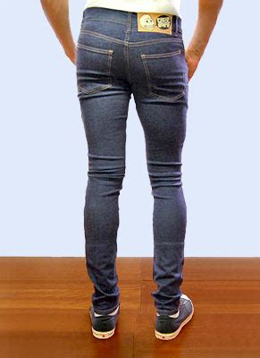 what do you think about men wearing skinny jeans clothing girls what do you think about guys wearing skinny jeans