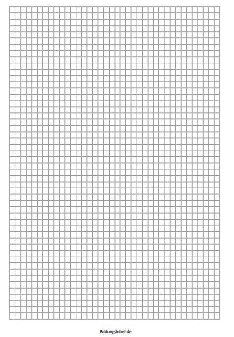 Word Vorlage Liniertes Papier Gratis Kariertes Papier Rechenblatt Matheblatt Kostenlos Downloaden Ausdrucken