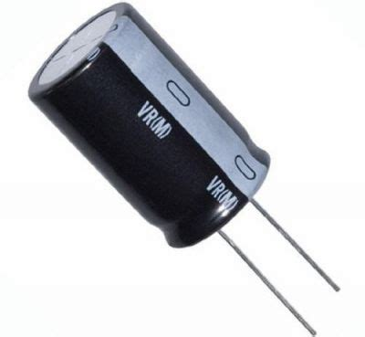 220uf capacitor radio shack buy 220uf 100v electrolytic capacitor with cheap price