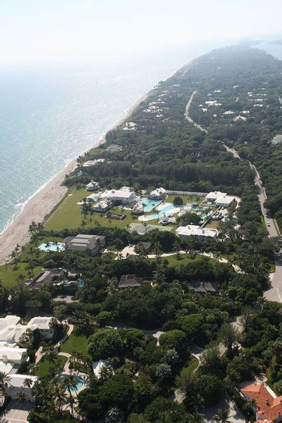 dion island dion s beachfront property jupiter island florida with water park