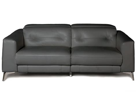 types of leather sofa types of leather sofa sofa s ideas