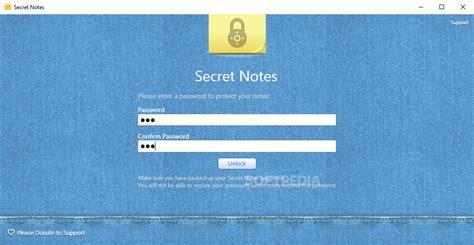 secret notes secret notes 28 images secret admirer flickr photo 5