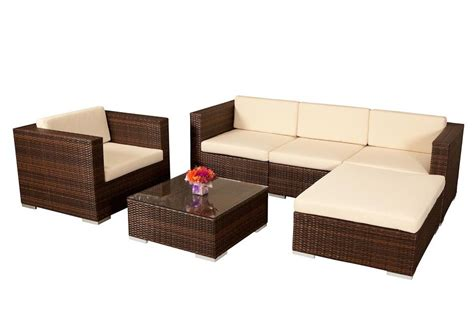 wicker sofa sale outdoor wicker sofa sale home decorations idea