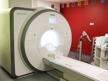Cabinet Radiologie Blois by Radiologie Blois Irm Polyclinique