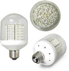 membuat lu led tanpa listrik beberapa tips cara menghemat listrik pln zaqi8358
