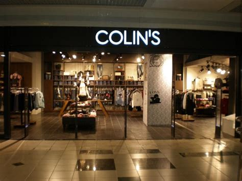 respublika first zara home shop in ukraine will be opened respublika flagship store of colin s international brand