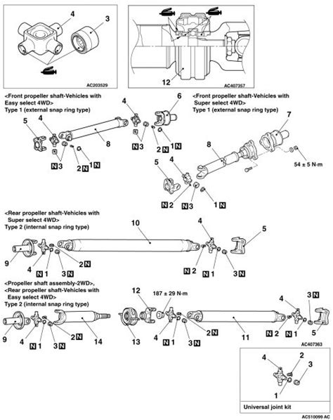 l200 spotlight wiring diagram free k