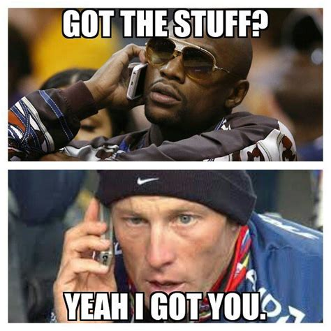 Mayweather Meme - floyd mayweather lance armstrong know your meme