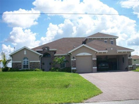cape coral florida foreclosures cape coral sale