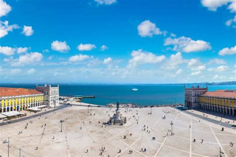 best places to stay in lisbon an expert s guide the best area to stay in lisbon