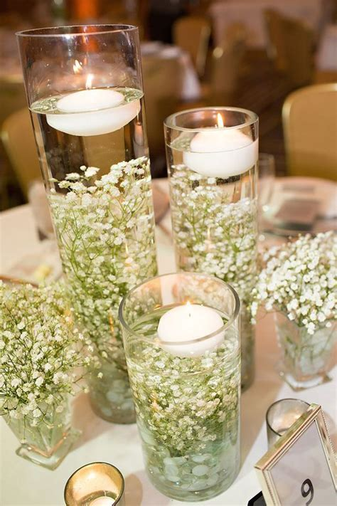 water can centerpieces best 25 watering can centerpieces ideas on