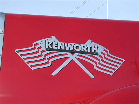 logo kenworth 100 logo kenworth kenworth bedding set 1 with free