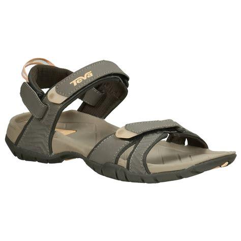 teva sandals teva sandals price outdoor sandals