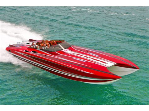 boat stereo won t power on 2012 skater powerboats 482ss powerboat for sale in florida