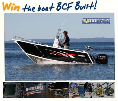 Online Giveaways Australia - boat giveaways html autos post