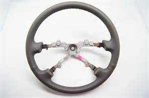 Toyota Steering Wheel Locked 2004 Toyota Door Lock Actuator Wiring Diagram And