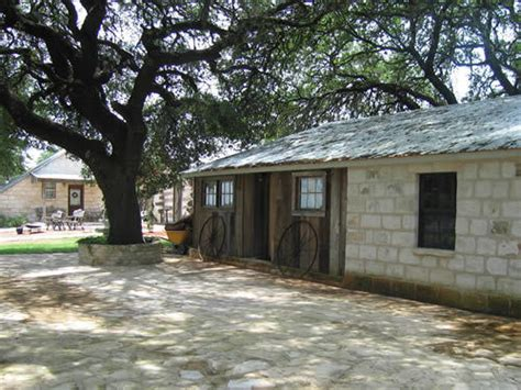 country inn cottages in fredericksburg hotel rates