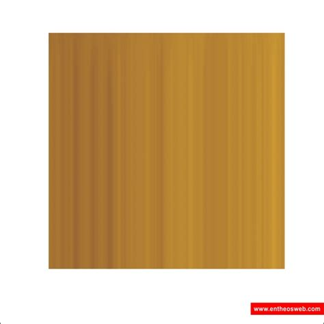 wooden pattern coreldraw make your own cd cover with coreldraw entheos