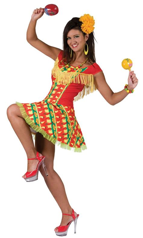 mexican fiesta costume womens female costumes
