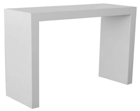 White Bar Table Concept Furniture Hire Levante Bar Table Hire