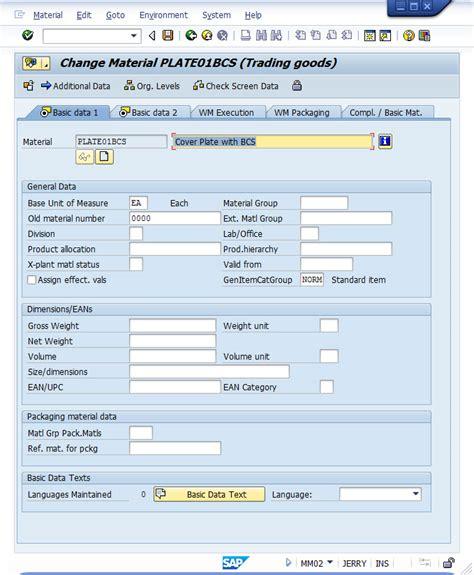 sap workflow status sap workflow status how to enhance the status in the