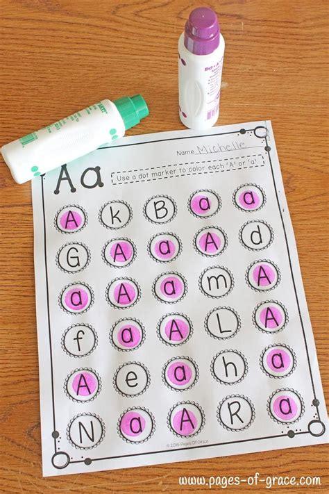 25 best preschool letters ideas on letter