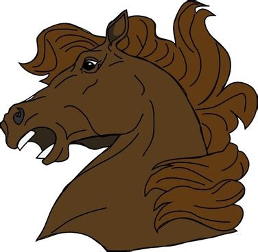 cavallo clipart free clip free vector for free about