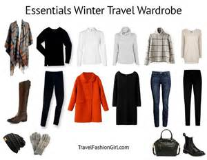 1000 images about create a capsule wardrobe on