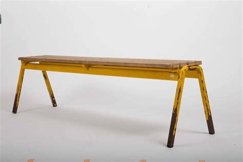 What Classifies A Bedroom Benches For Sale 28 Images Archive Old Antique