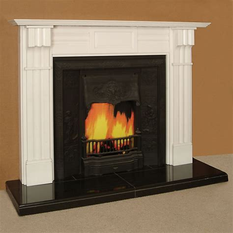fireplace mantels for sale fireplaces chattanooga tn wood