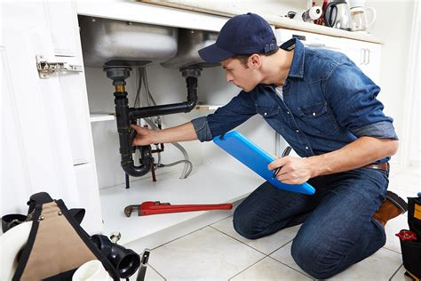 Best Plumbing Houston by Katy Plumbing Service Tips To Choose The Right Plumbing
