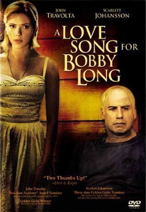 film love song a love song for bobby long