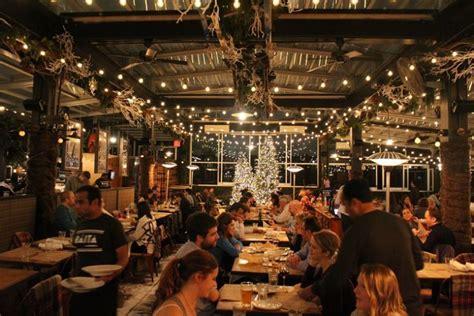 Baita Le Pop Up Restaurant Deataly A New York