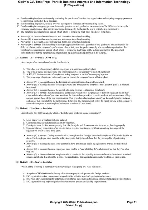 Ultimate Resume Valencia by Cia Analyst Sle Resume Best Cia Accounting Resume