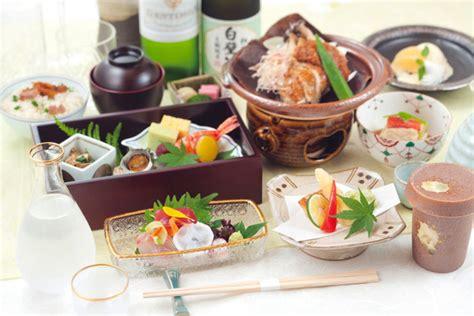 cuisine kaiseki kaiseki cuisine s artful culinary tradition explained