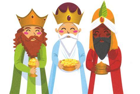 imagenes de reyes magos para whats carta a los reyes magos el rinc 243 n de floricienta