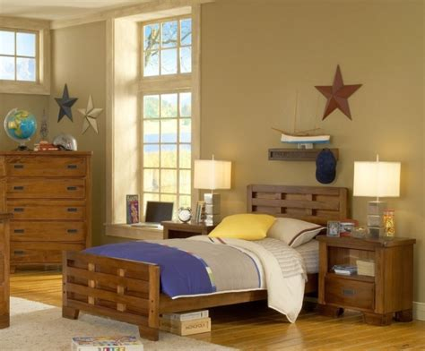 beige paint colors for boys bedroom with wooden furniture decolover net