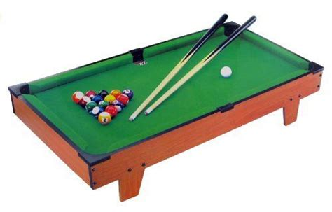 valley pool table replacement slate 25 best ideas about valley pool table on