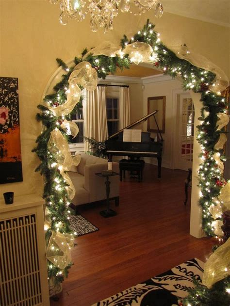 decorative lights for home 30 beautiful indoor decorations ideas
