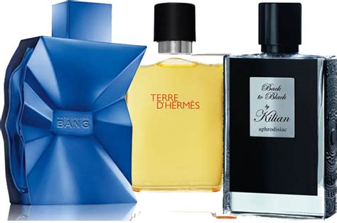 cologne review best s cologne review woody notes hommestyler
