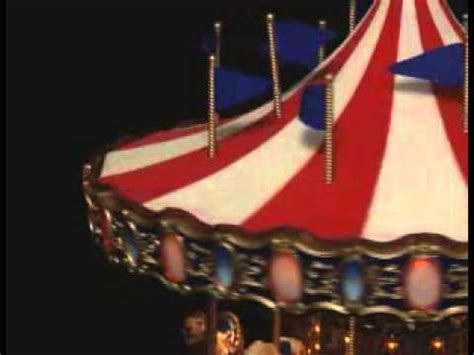 Mr. Christmas Gold Label 75th Anniversary Carousel   YouTube