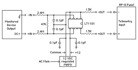 capacitor isolation lifier sine systems inc diy dc lifier circuit