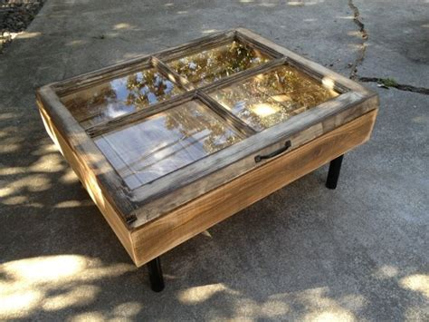 Coffee Table Upcycled Upcycled Window Coffee Table Upcycled Furniture