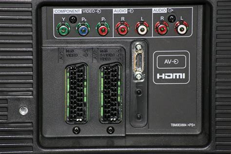 hdmi eingang am pc hdmi eingang am pc 28 images lieferumfang shuttle