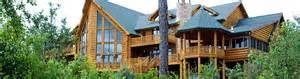 custom log homes hybrid log homes luxury log homes energy efficient log homes amp log home