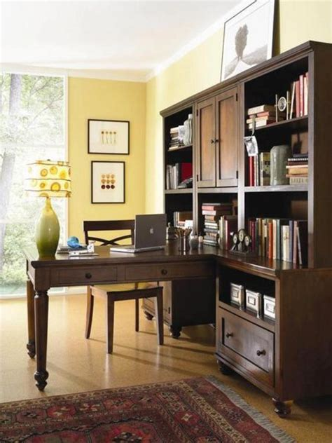 decorate home office office decorating ideas to light up your work time my