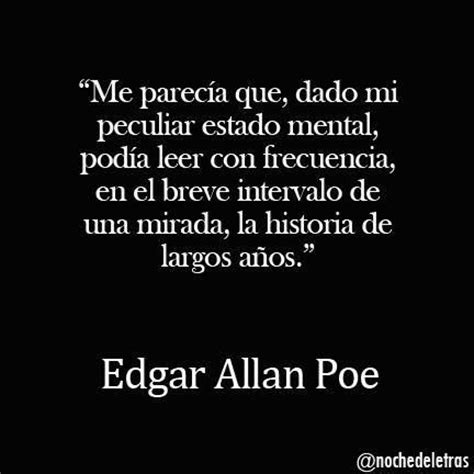 edgar allan poe biography in spanish 154 best images about woman in love on pinterest love